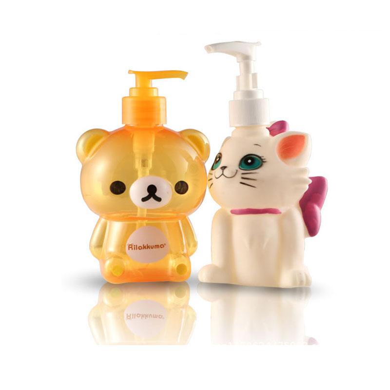 宝宝霜代加工 中国化妆品生产基地 OEM一站式服务