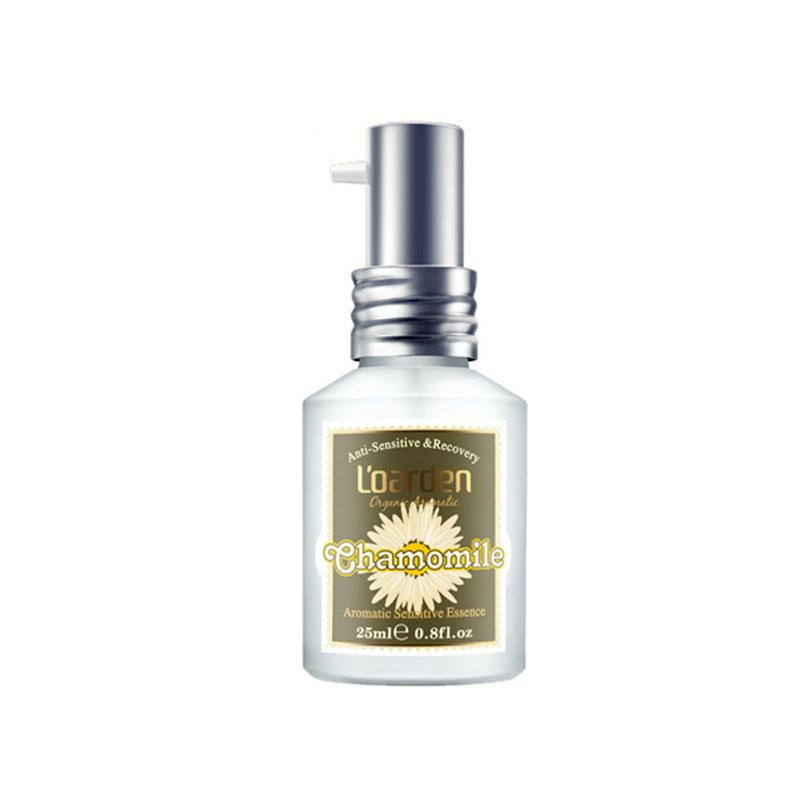 精华液代加工 中国化妆品生产基地 OEM一站式服务